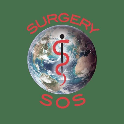 surgery sos 03a 2@2x